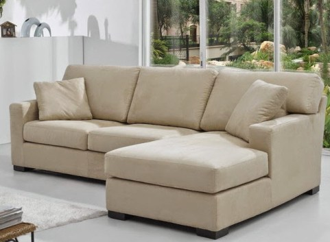 harga sofa ruang tamu minimalis murah