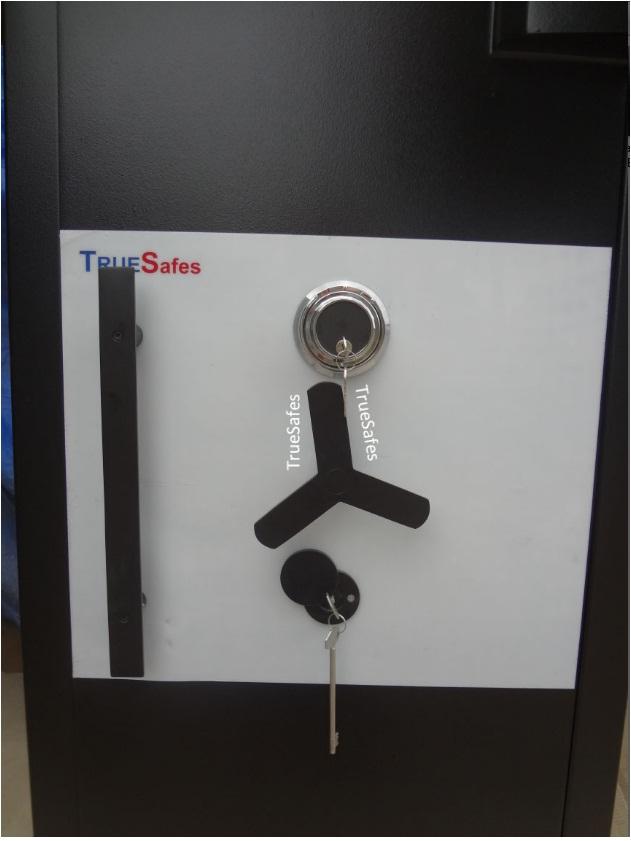 harga baja ringan per meter lampung jual brankas daftar pusat – ...
