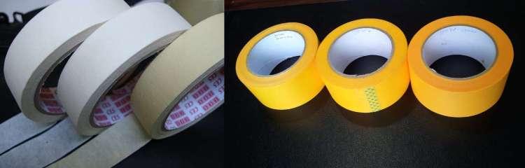 masking-tape-adalah