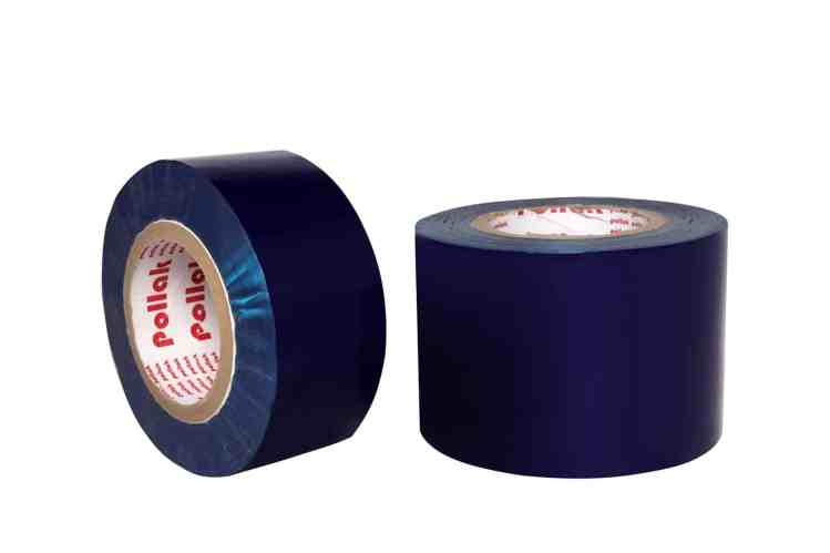surface-protection-tape-blue
