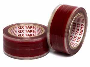 lakban-printing-47-micron-1-warna