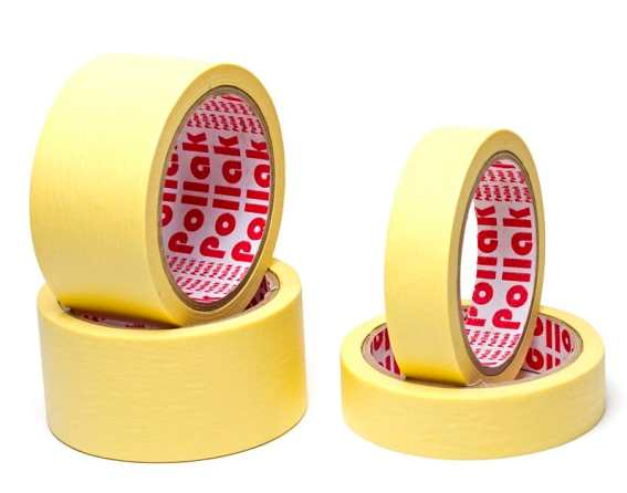 harga-masking-tape