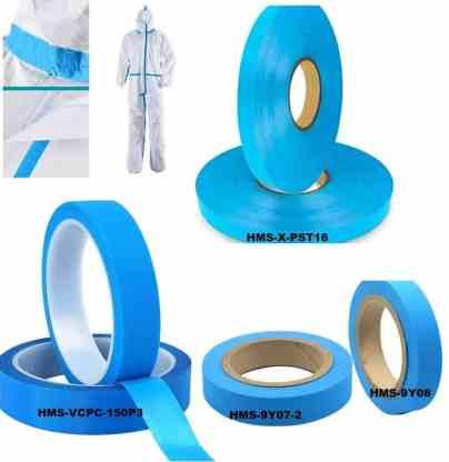 seam-seal-tape-waterproofing