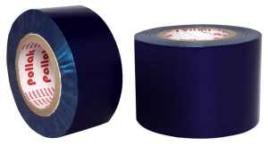 protection-tape-blue