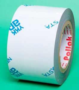 protection-tape-for-aluminium