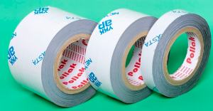 protection-tape-for-aluminium
