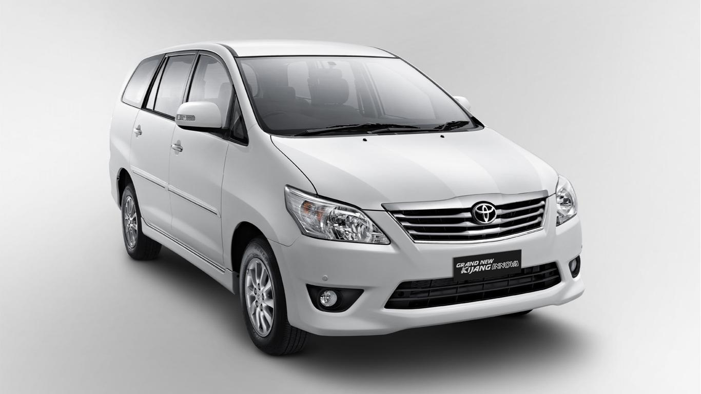 new kijang innova spesifikasi is the camry all wheel drive toyota nasmoco semarang