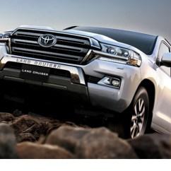 Kapan All New Camry Masuk Indonesia Toyota 2020 Surabaya, Dealer Surabaya ...