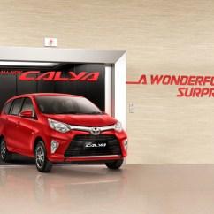 Kapan All New Camry Masuk Indonesia Toyota Grand Veloz 2018 Surabaya, Dealer Surabaya ...