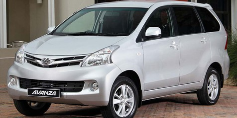 oli mesin grand new avanza all 2016 toyota surabaya, dealer surabaya ...