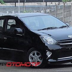 Harga Oli Grand New Avanza Pengalaman Veloz Toyota Surabaya, Dealer Surabaya ...
