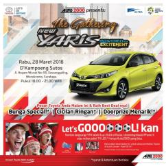 Fitur Grand New Veloz 2015 All Kijang Innova Type Q Toyota Surabaya, Dealer Surabaya ...
