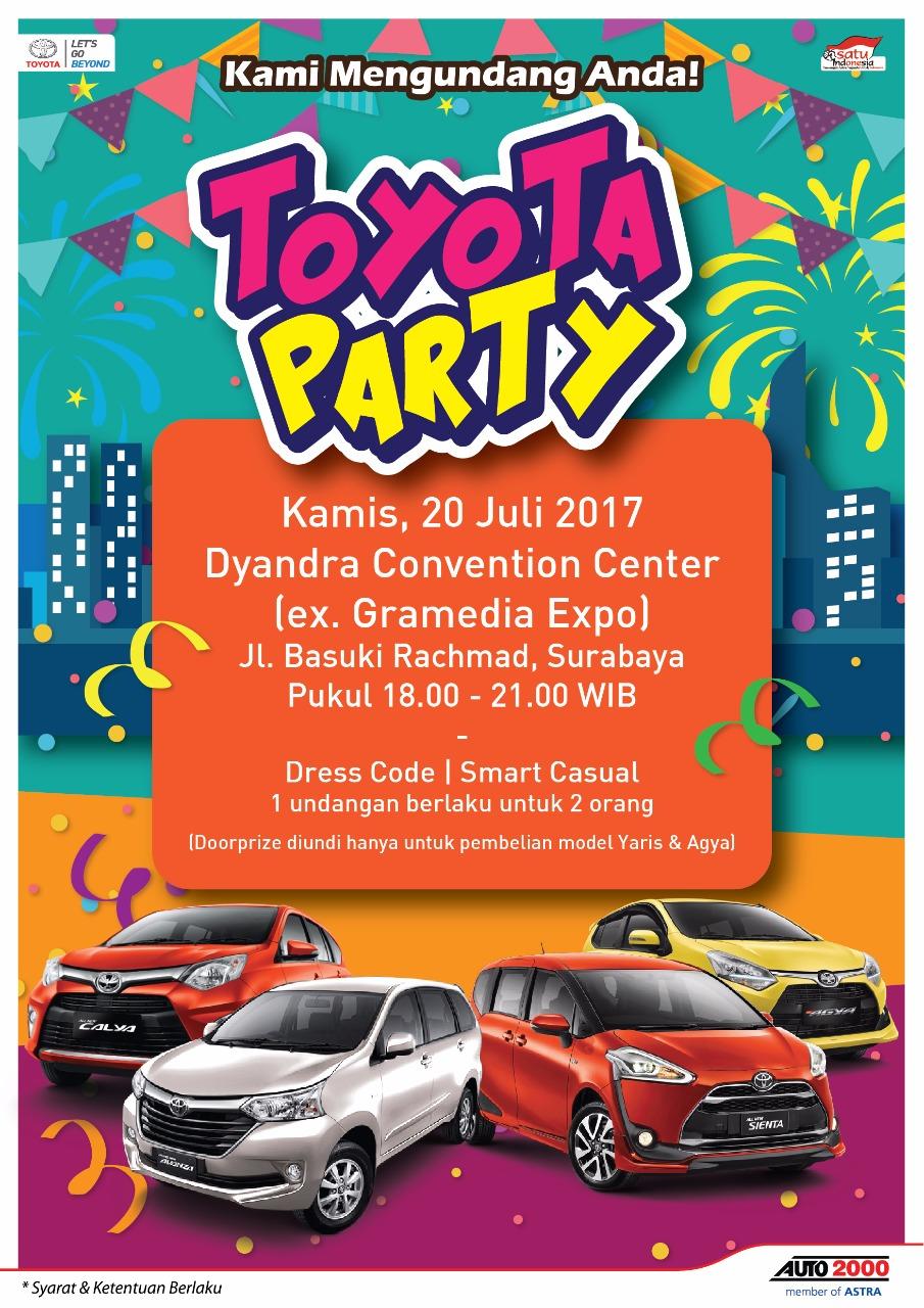 konsumsi bbm all new kijang innova diesel grand avanza 2018 toyota surabaya, dealer surabaya ...