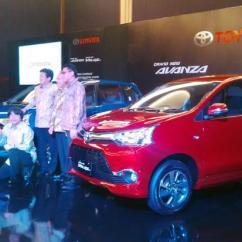 Kapan All New Camry Masuk Indonesia Grand Avanza Type G 2017 Toyota Surabaya, Dealer Surabaya ...