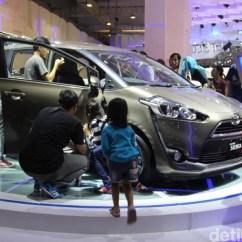 Konsumsi Bensin All New Kijang Innova Spesifikasi 2.0 G M/t Toyota Surabaya, Dealer Surabaya ...