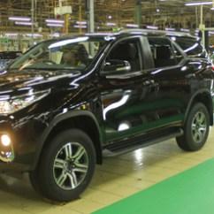 Oli Mesin Grand New Veloz Harga All Kijang Innova 2.0 Q M/t Venturer Toyota Surabaya, Dealer Surabaya ...