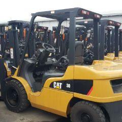 Loker Baja Ringan Bekasi Forklift Grosir Tanah Abang Tas