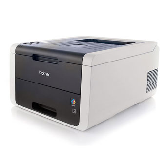 brother-hl-3170cdw