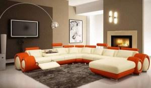 Harga Sofa Ruang Tamu Di Bandung Harga Sofa Ruang Tamu
