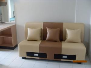 Harga Sofa Ruang Tamu Murah Harga Sofa Ruang Tamu Murah