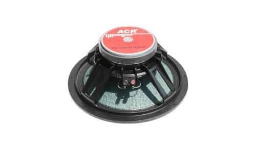 Speaker Acr Black Magic 12 Inch