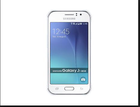 Harga dan Spesifikasi HP samsung Galaxy J1 terbaru