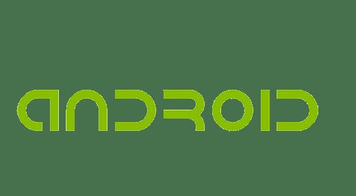 Harga dan Spesifikasi HP Samsung Z Terbaru