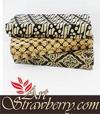 Gift Box F (21x7,5x3,5)cm Image