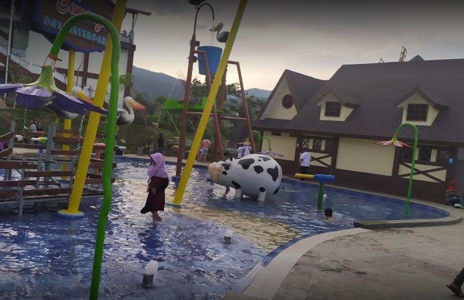 waterpark cimory prigen