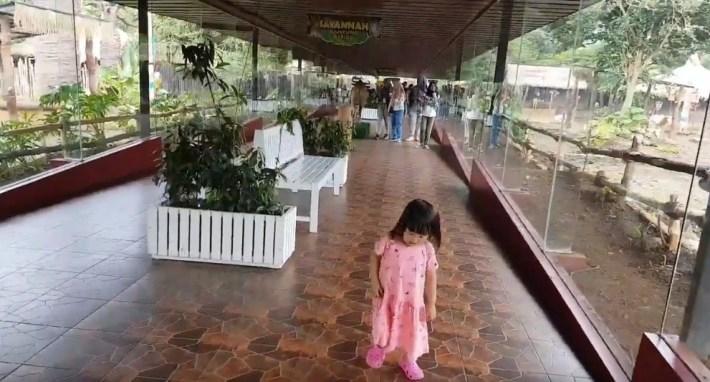 savannah jatim park 2