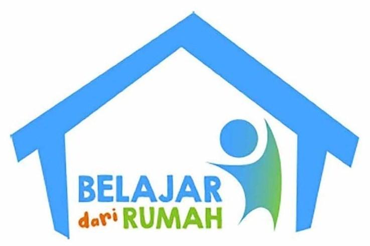 Jadwal Soal Jawaban TVRI 1, 2, 3, 4 September 2020 SD SMP SMA