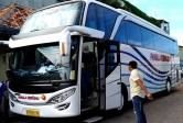 Tiket Bus Pahala Kencana