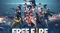Kode Redeem FF 4 Mei 2021 + Giveaway