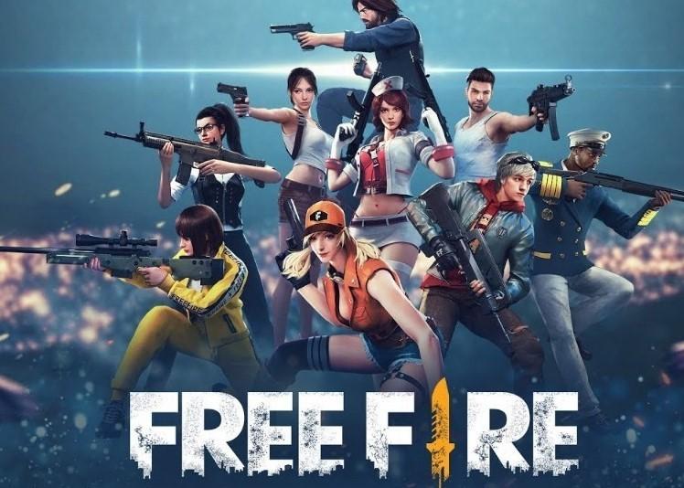 Kode Redeem FF 18 Juni 2021 + Giveaway