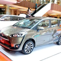 Harga All New Kijang Innova Q Grand Avanza Veloz 2015 Toyota Bandung Image