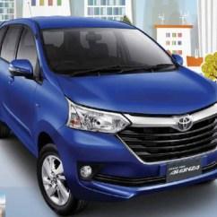 Grand New Avanza Pakai Pertalite Harga G 2015 Toyota Aceh Cash Dan