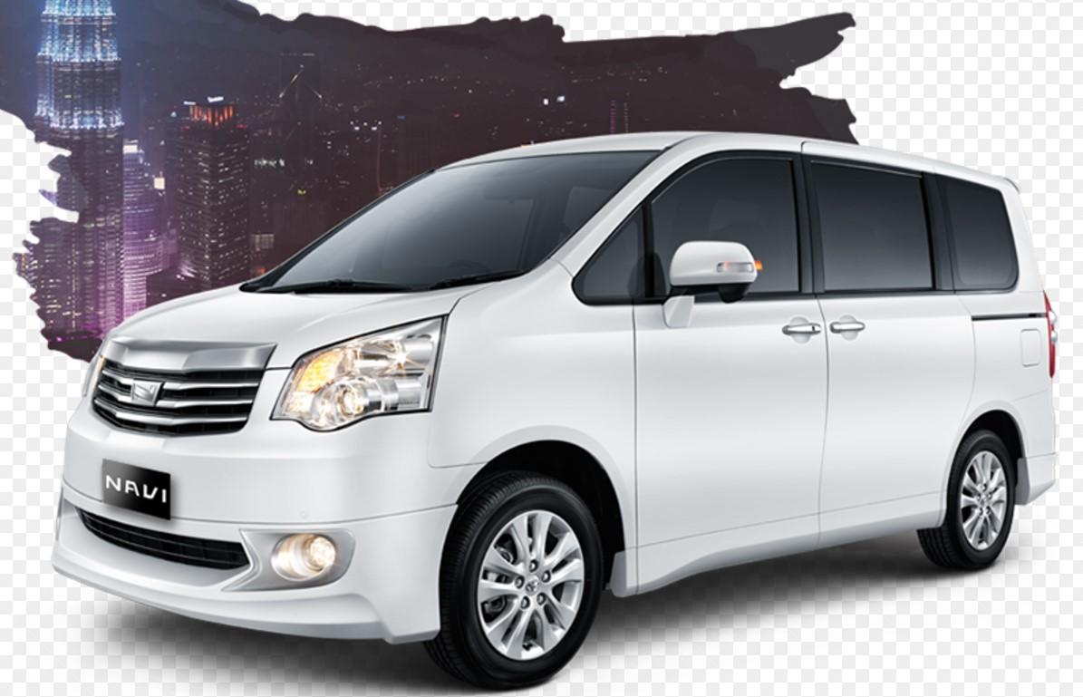 harga grand new avanza bekas toyota yaris trd price mobil di aceh