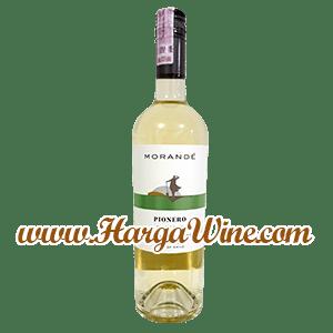 Viña Morande Pionera Reserva Sauvignon Blanc