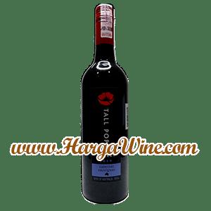 Andrew Peace Tall Poppy Select Cabernet Sauvignon