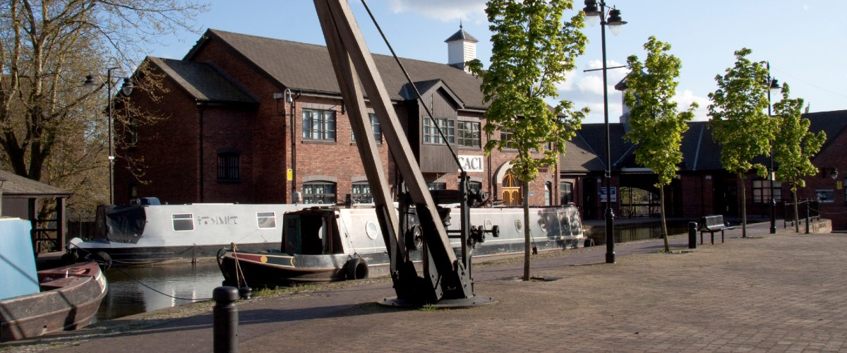 Coventry_Canal_Basin_6