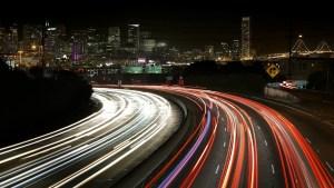 Copy of San Fran Traffic