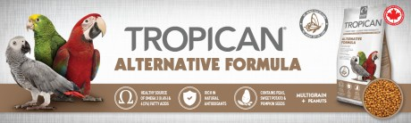 6-tropican-alternative-Revised-June2016
