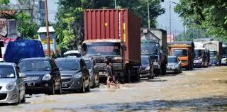 banjir-pantura