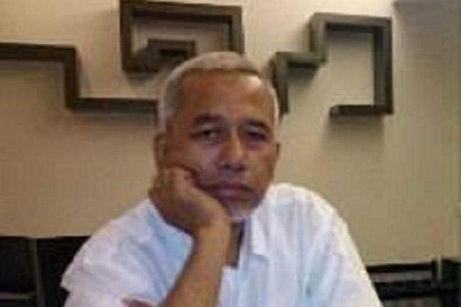 """Pak Andre Rosiade, Bukankah di DPR Banyak Juga """"Pelacuran""""?"""