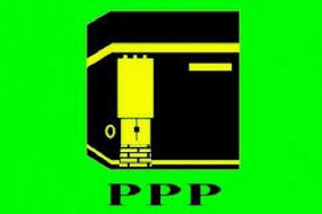 Jejak PPP: Konflik Dramatis dengan NU, Sebuah Opini Dimas Huda