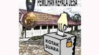 DPRD Muna Desak Pemkab Segera Gelar Pilkades Serentak 2019