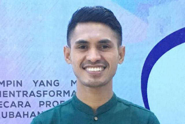 Langkah Strategis Politik Luar Negeri Indonesia, Opini Husen Umkabu