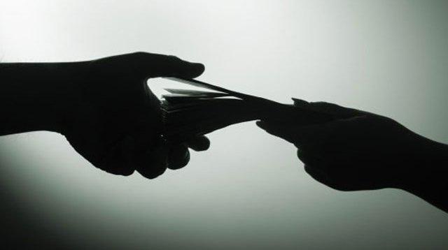 Diduga Oknum Pejabat Pengadaan PERKIMLH Kongkalikong Dengan Oknum DPRD Ketapang