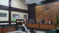 Konfirmasi Intervensi Kekuasaan Melalui Putusan Perkara Habib Rizieq Syihab