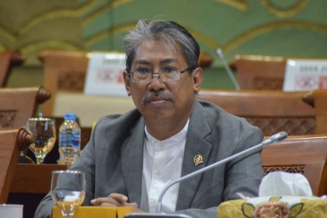 Mulyanto Minta Pemerintah Akhiri Dualisme Fungsi Kebijakan Ristek